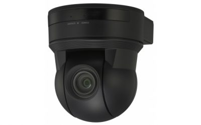 Kamera Sony EVI-D90P