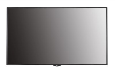 Monitory wielkoformatowe LG LS75A/C