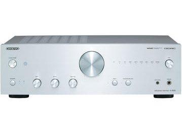 Onkyo Analogowy wzmacniacz stereo A-9050
