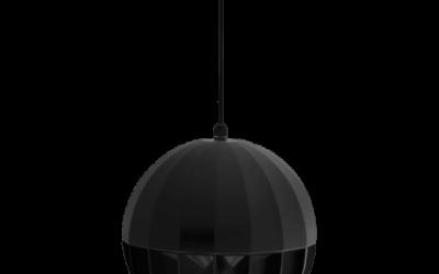 Kulisty wiszący projektor dźwięku AUDAC ASP20/B