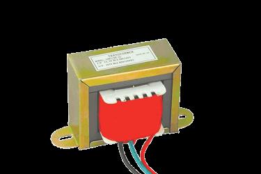 Transformator Biamp CONCEPT1T-KIT