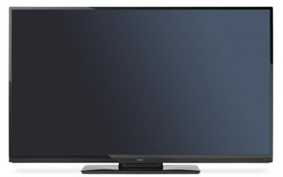Monitor Nec E654