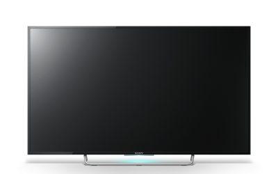 Monitor Sony FWL-65W855C