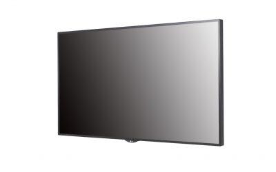 Monitory wielkoformatowe LG LS73D