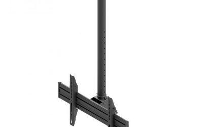 Uchwyt sufitowy edbak MBV1155-L