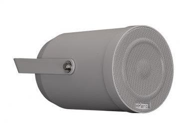 Projektor dźwięku Biamp MP16-G