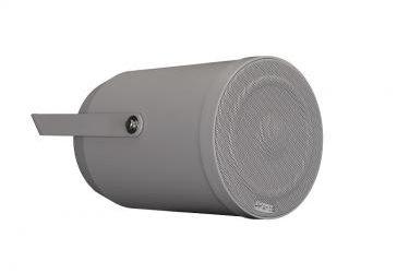 Projektor dźwięku Biamp MP26-G