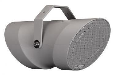 Projektor dźwięku Biamp MPBD20-G
