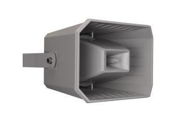 Projektor dźwięku Biamp MPLT32-G