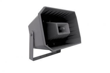 Projektor dźwięku Biamp MPLT62