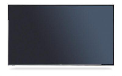 Monitor Nec E505