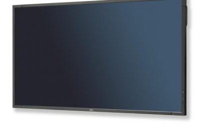 Monitor Nec P403