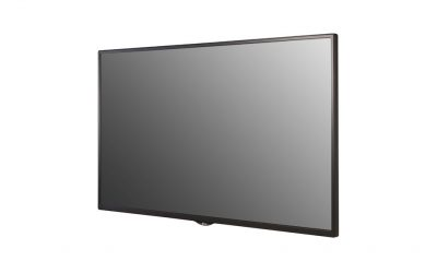 Monitory wielkoformatowe LG SE3C