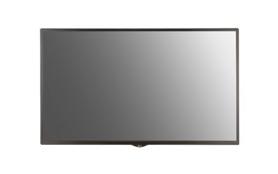 Monitory biznesowe LG SE3D
