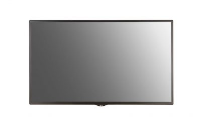 Monitory wielkoformatowe LG SM3C/B