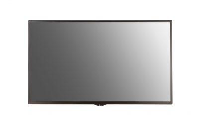 Monitory wielkoformatowe LG SM5D