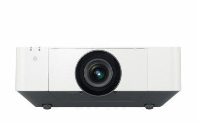 Projektor SONY VPL-SW630