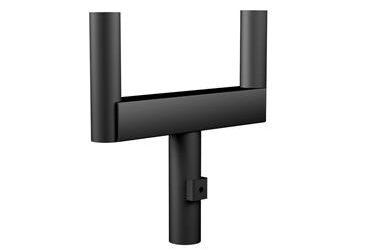 Nakładka na statyw głośnikowy Biamp STT