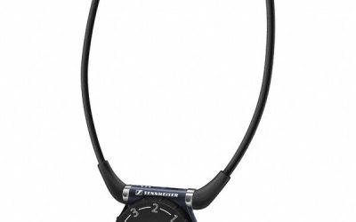 Stetoskopowy odbiornik Sennheiser RR840