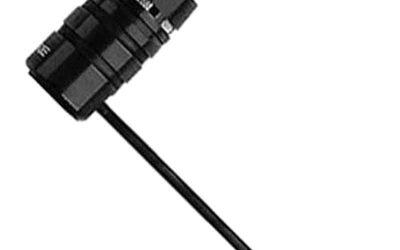 Mikrofon Miniaturowy Shure WL185