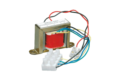 Transformator Biamp T20