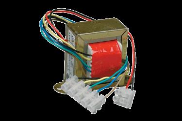 Transformator Biamp T60