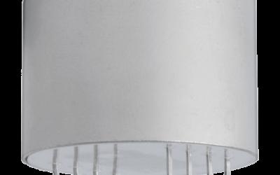 Poziom linii transformatora izolacyjnego AUDAC TR266