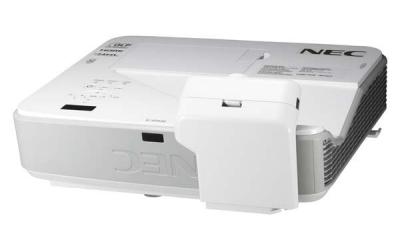 Projektor Nec U321H