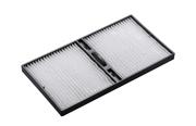 Filtr Powietrza Epson ELPAF34