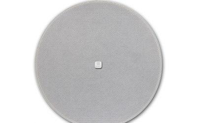 Głośnik sufitowy Biamp CM608D