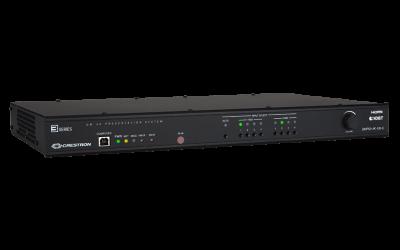 Procesor Sterujący Crestron DMPS3-4K-100-C