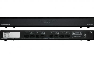 Sonnex® Output Transformers SAT-70V/100V