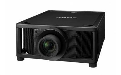 Projektor Sony VPL-GTZ280