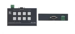 Kramer RC-108 8-przyciskowy sterownik prezentacyjny