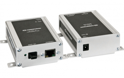 Sonnex® Link over Fiber Extender S-EXT1-S