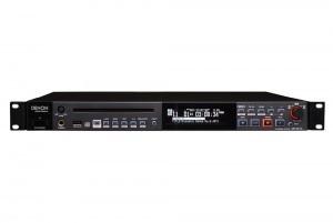 Player Denon Pro DN-501C