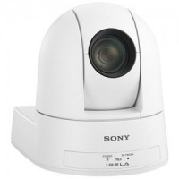 Kamera Sony SRG-300SEW