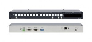 Kramer RC-80 Panel zdalnego sterowania 8×8