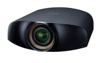 Projektor Sony VPL-GT100