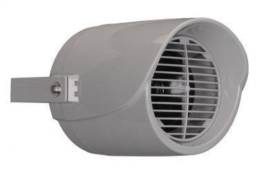Projektor dźwięku Biamp MPH31-G