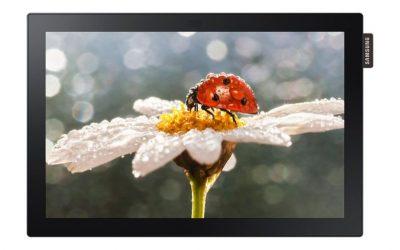 Tablica Interaktywna Samsung DB10E-T  10″ serii DBE-T