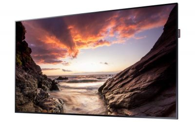 Monitor Samsung 43″ PH43F