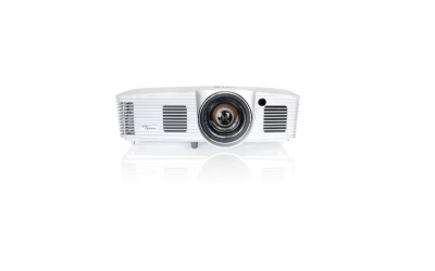 Projektor Optoma X316ST