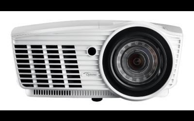 Projektor Optoma EH415ST