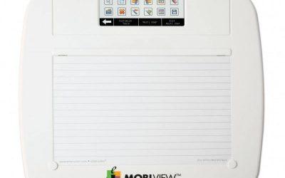 Tablet Newline Mobi View