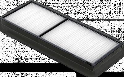 Filtr Powietrza Epson ELPAF17