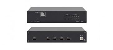 Kramer VM-4HC 1:4 HDMI Distribution Amplifier